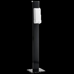 CombiPlum állványos elektromos adagolórendszer
